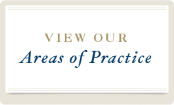 View Our Areas of Practice Link